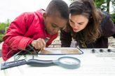 Mid-Winter Recess Activities for Families in the NY Metro Area