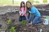 Healthbarn USA to Offer Gardening Summer Camp in Ridgewood, NJ