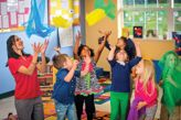 Educational Day Care Center Opens in Northvale, NJ