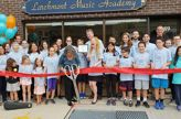 Larchmont Music Academy Celebrates 20th Anniversary With Special Programs