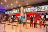 "Kids Can Enjoy Sensory-Friendly ""My Way Matinees"" at Regal Cinemas All Summer"