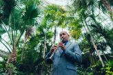 New York Botanical Garden Honors 300th Anniversary of New Orleans at This Year's Summer Concert Series