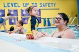 How to Reduce Children's Risk of Drowning