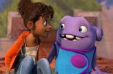 Films and Movies for Kids in Rockland in April