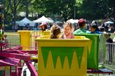 Fun Things To Do This Weekend with Kids in New York City