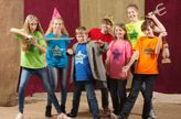 Summer Camps That Offer Theater Programs for Campers on Long Island