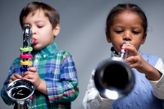 Kid-Friendly Concerts in New York City in September