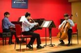 Auditions for College Prep Program at Music Conservatory of Westchester are Now Open