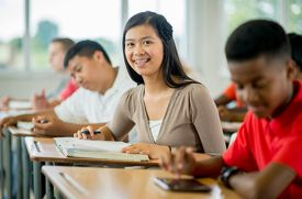 Sylvan Learning CenterNow Offering SAT & ACT Practice Tests Every Saturday