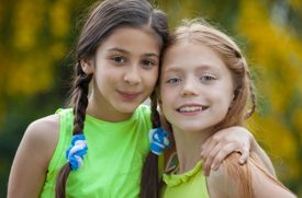 Luna Park Gifts More Than $50k to Support NY-Area Girl Scout Troop