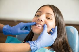 Orthodontia Basics Every Parent Should Know
