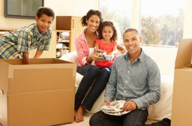 Is It Time for Your Family to Move to a New Home, Town, or Neighborhood?
