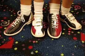 Family-Friendly Bowling Alleys in New York City
