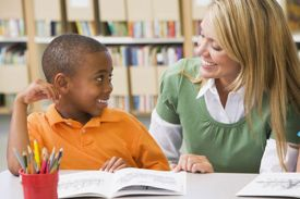 Special Education Services and Schools for Children with Special Needs in Queens