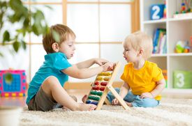 Gersh ABA Services to Open Five Applied Behavior Analysis Centers Throughout Long Island