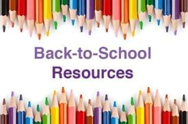 Back-to-School Services, Resources, & Programs for Children in Manhattan