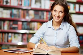 3 Tips for Being Successful in College