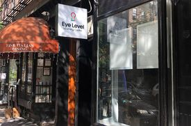 Eye Level Learning Center on the Upper East Side Learning Center Poised for Rebuild Under New Management