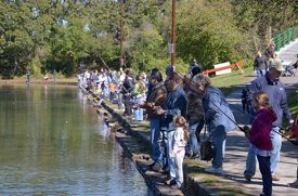 What To Do With Kids This Weekend On Long Island