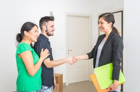 What Families Need to Know Before Buying a Home