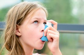 5 Tips For Educating Others About Your Child's Allergies and Asthma