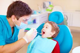 Dental Wellness of Suffern Introduces Pain Free, Drill Free Dentistry