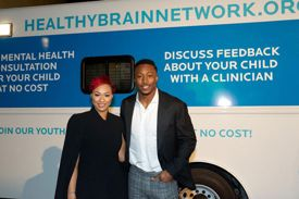 Healthy Brain Network Offering Free Learning and Mental Health Evaluations for Kids