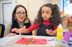 What To Do with Kids This Weekend in Westchester, Rockland, Bergen, and Fairfield Counties