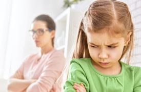 5 Things Parents Should Know About Bad Behavior