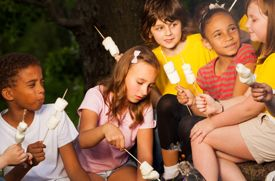 Long Island Camps by Services and Programs