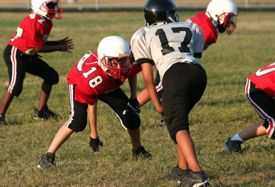 Westchester Rolls Out 10-Point Plan for Concussion Safety in Schools
