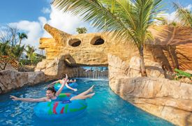 5 All-Inclusive, Family-Friendly Resorts Your Kids (and You) Will Love