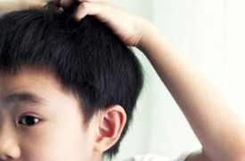Ask the Experts: A Parent's Guide to Head Lice