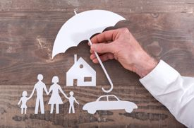 How to Find the Right Life Insurance For Your Family