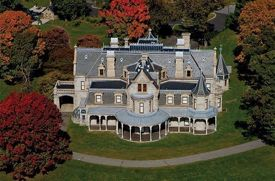 Historical Places to Visit in the NY Metro Area