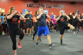 The Max Challenge to Open in New City This Month