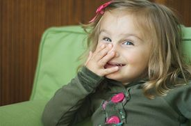 Momtography 101: How to Get the Best Pictures of Your Kids