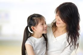 5 Ways to Help Your Child Thrive