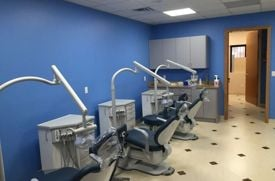 New Orthodontics Office Opens in Flushing