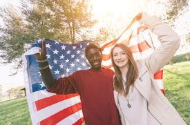 5 Ways to Get Tweens and Teens Politically Active