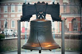 7 Reasons to Visit Philadelphia with Your Kids, Even In Cold Weather