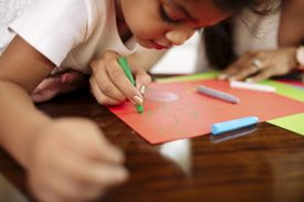 Hundreds of New Pre-K Spots Open Throughout Queens
