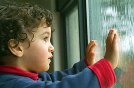 The Best Rainy-day Activities for Kids in Westchester