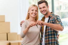Renters Insurance: What it Covers, When You Need It, and How to Find the Right Coverage