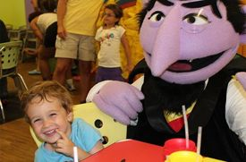 5 Tips for Visiting Sesame Place in Bucks County, PA