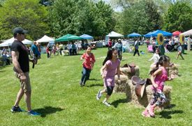 Awesome Family Events Happening This Weekend On Long Island