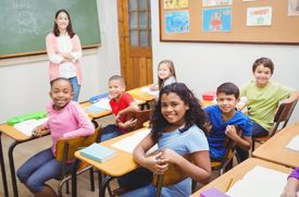 School, Camp, & After-School Class Open Houses in Westchester County This Month