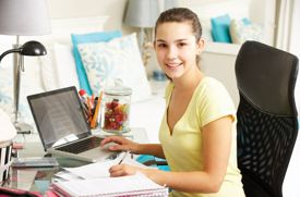 10 Places to Find and Research College Scholarships Online