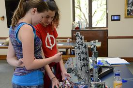 Private School in Dobbs Ferry Introduces Summer Program