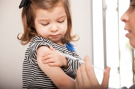 NYC Has the Authority to Mandate Flu Vaccinations for Children